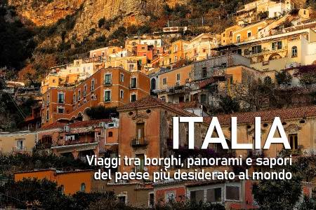 Offerte Vacanze Pacchetti Volo Hotel Con Maxi Sconto Clictravel It Mobile